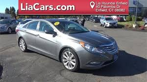 hyundai sonata 2013 blue. 2013 hyundai sonata se enfield ct area honda dealer near u2013 new and used dealership hartford chicopee ma windsor locks connecticut blue s