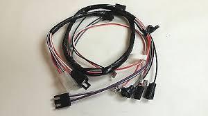 1964 impala ss wiring harness 1964 image wiring 1964 chevrolet impala ss automatic console u2022 400 00 picclick on 1964 impala ss wiring harness