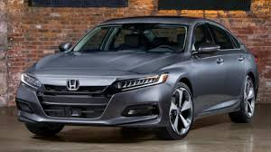 2018 honda accord. interesting accord other model years throughout 2018 honda accord