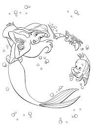 Disney Coloring Pages Pdf Disney Coloring Pages Pdf Coloring Pages