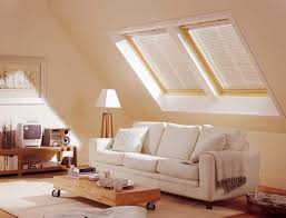 Loft Bedroom Design Loft Conversion Bedroom Design Ideas Awesome White Orange Color