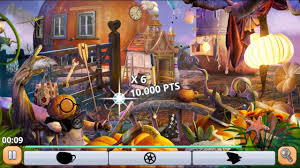 This page contains free online hidden object games. Hidden Objects Game Secret Garden Fairy Tale World Hidden Object Games For Android 2018 Youtube