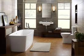 frank webb bath showroom. frank webb home bath showroom