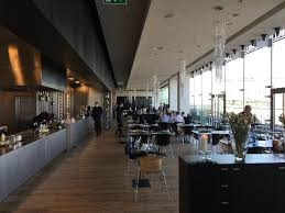 restaurant p l warsaw best restaurants worldtop7