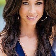 Caroline Rosenberg (carose1) - Profile | Pinterest