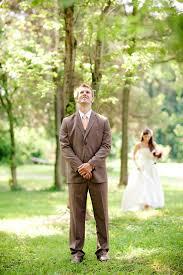 Best 25 Our Wedding Day Ideas On Pinterest Diy Wedding