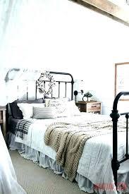 beachy bedroom furniture. Beachy Bedroom Furniture Beach Theme Seaside Ideas Themed Bedrooms