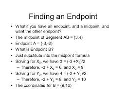 Endpoint Formula Endpoint Formula Magdalene Project Org