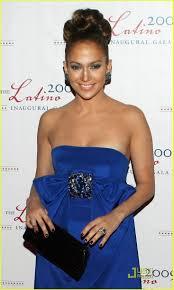 Jennifer Lopez & Marc Anthony Are Latino Lovers: Photo 1663171 | Jennifer  Lopez, Marc Anthony Pictures | Just Jared