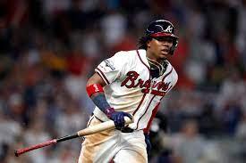 Atlanta Braves: A look at amazing ...
