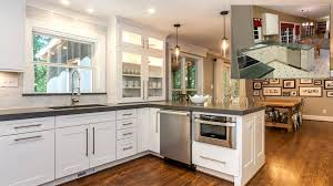 how much do custom cabinets cost unique 54 lovely kitchen cabinet doors kitchen ideas kitchen