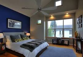 Fine Bedroom Colors Blue High Quality Home Design And On Ideas