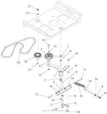 Transaxle drive 7 flat wiring diagram at w freeautoresponder co