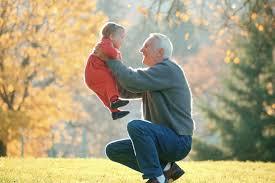 Реферат Страхование жизни investment technologies insurance  страхование жизни life insurance