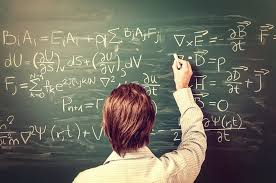 Sat Results In Physics To Impress College Admissions