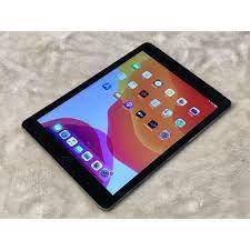 Máy tính bảng Apple iPad Air 2 16GB 4G bản KHÔNG VÂN TAY