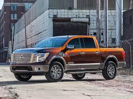 10 Cheapest Trucks to Insure | Autobytel.com