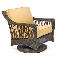 lovely swivel rocker patio chairs wicker f16x in most fabulous home decor ideas with swivel rocker