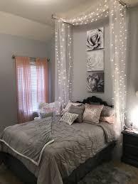bedroom inspiration for teenage girls. Modren Bedroom Teenage Bedroom Inspiration Fresh Teen Ideas Girl  Pinterest In For Girls