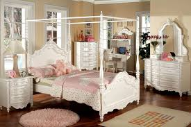 Amazing of Twin Size Canopy Bed Frame with Twin Canopy Bed Frame ...