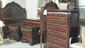 rivers edge furniture. Fine Furniture 900SOLD With Rivers Edge Furniture