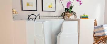 Bathroom Remodel Charlotte NC Enchanting Bathroom Remodeling Charlotte Nc