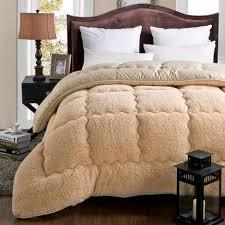 brown comforter sets king childrens comforter sets queen comforter and sheet set queen size bed sets white fluffy comforter set