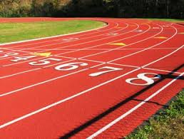 Benefits Of Track Training For Distance Runners