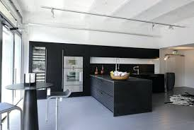 black and white kitchen rug black and white kitchen rug grey concrete l shaped outdoor kitchen black and white kitchen rug