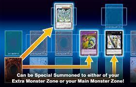 yu gi oh ocg duel monsters card