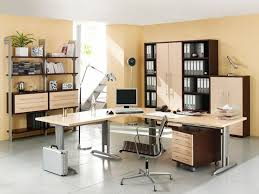selecting the best home office designs and layouts for cozy best home office designs