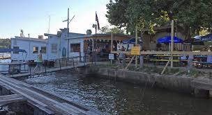 Lesbian bars in lake ozark mo