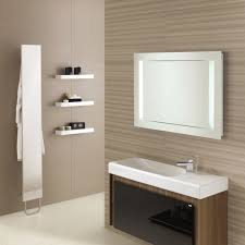 lighted full length mirror. full size of bathroom cabinets:lighted wall decorative mirrors large lighted length mirror g