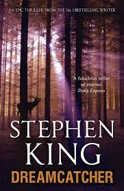 Dream Catcher Stephen King Booktopia eBooks Dreamcatcher by Stephen King Download the 15