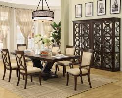 dining room furniture phoenix arizona. full size of table:dining room furniture phoenix new decoration ideas dining sets arizona o