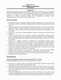 Telecom Project Manager Resume India Construction Cv Eymir Free