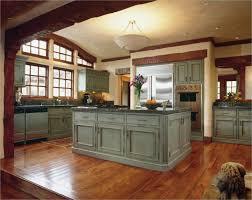 kitchen islands amazing kitchen refacing long island shaker