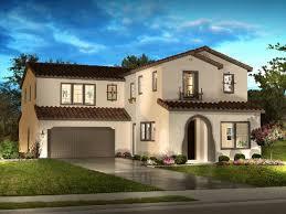 Home Design Idea Home Design Ideas - Small house interior design ideas