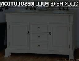 58 inch double sink bathroom vanity 4 es 58 double sink bathroom vanity