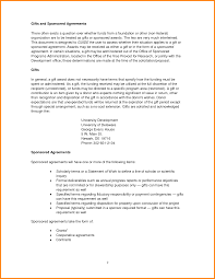 Formal Proposal Example Formal Proposal Template Onepiece 2
