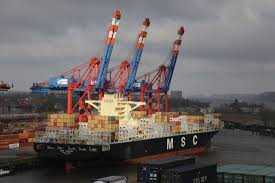 Transit Time Calculator Shipping Time Calculator Ocean