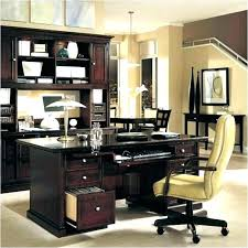 office desks for two. Home Office Desk Furniture Two On Decoration  Dual Ikea Office Desks For Two