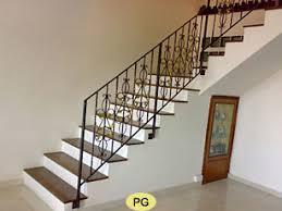 Staircase Railing SR 40
