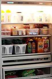 refrigerator organizer. fridge organizes for toddlers and adults foods. g;) | simplify your life \u0026 home pinterest organizing, organizations organization refrigerator organizer a