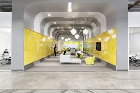 office interior design companies. Office Design Companies Hga Architects And Engineers Complete Interior For . New Inspiration P