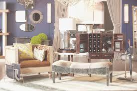 eric church furniture reviews elegant sofas at rooms to go rooms to regarding eric church furniture
