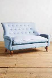 Shabby Chic Living Room Furniture Best Furniture For A Shabby Chic Living Room