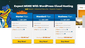 Hostgator Customer Support Hostgator Wordpress Hosting Coupon Code Cheap Discount