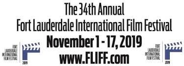 Home Page   Fort Lauderdale International Film Festival Fort ...