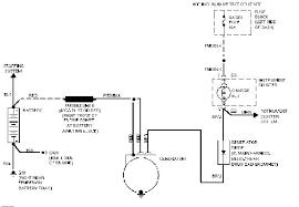 1989 ford f150 fuel pump relay wiring diagram 2007 bu ranger by full size of 2007 chevy bu fuel pump wiring diagram system 1989 ford f150 relay circuit